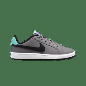 Zapato-Nike-833535-010-Gris
