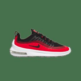Zapato-Nike-AA2146-800-Rojo