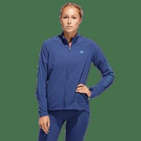 Chamarra-Adidas-FL6024-Multicolor