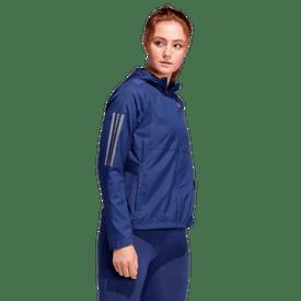 Chamarra-Adidas-FL7264-Multicolor
