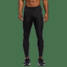 Malla-Adidas-ED9288-Negro