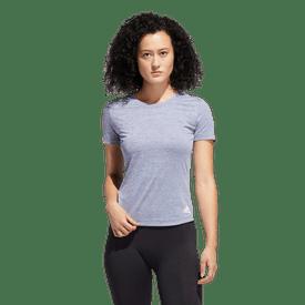 Playera-Adidas-Fitness-Performance-Mujer