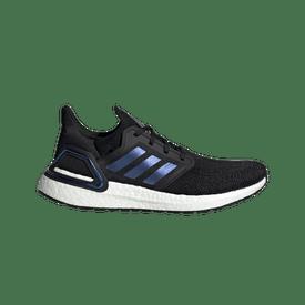 Zapato-Adidas-Correr-Ultraboost-20