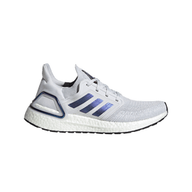 Zapato-Adidas-Correr-Ultraboost-20-Mujer