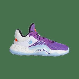 Zapato-Adidas-Basquetbol-D.O.N.-Issue-1