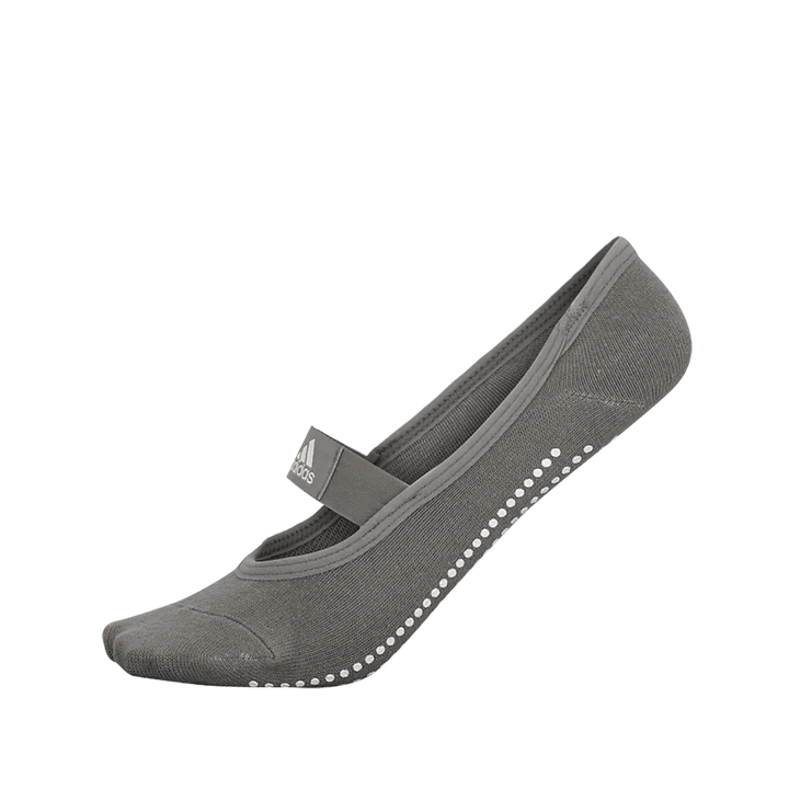 Calcetin Adidas Yoga Socks Mujer martimx| Martí Tienda