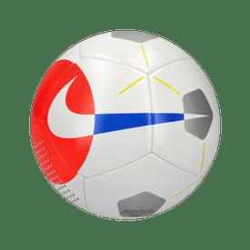 Balon-Nike-Futbol-Society-Maestro