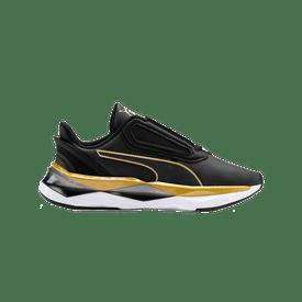 Zapato-Puma-Fitness-Shatter-XT-Matte-LQDCELL-Mujer