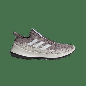 Zapato-Adidas-Correr-Ultraboost-19-Mujer