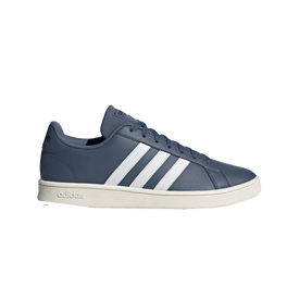 Zapato-Adidas-Casual-Grand-Court-Base