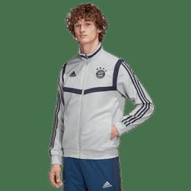 Chamarra-Adidas-Futbol-FC-Bayern-Entrenamiento