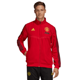 Chamarra-Adidas-Futbol-Manchester-United-Entrenamiento