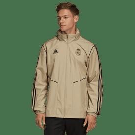 Chamarra-Adidas-Futbol-Real-Madrid-All-Weather
