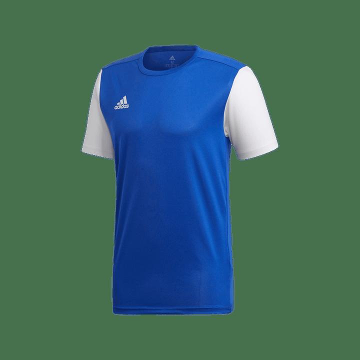 Jerseys Masculino | Netshoes MX