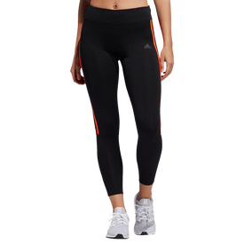 Malla-Adidas-Correr-3-Stripes-7-8-Mujer