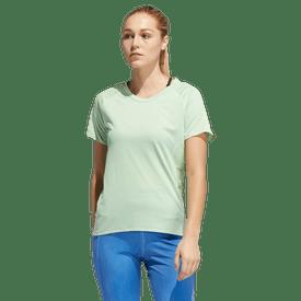 Playera-Adidas-Correr-25-7-Rise-Up-Mujer