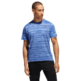 Playera-Adidas-Fitness-FreeLift-Engineered-Heather