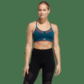 Sujetador-Deportivo-Adidass-Fitness-All-Me-Primeknit-Flw-Mujer