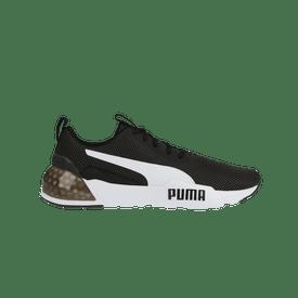 Zapato-Puma-Fitness