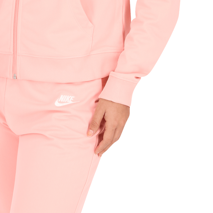 Conjunto Deportivo Nike Casual Tracksuit Mujer - martimx ...