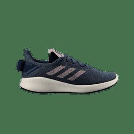 Zapato-Adidas-Correr-Senseboun-Mujer