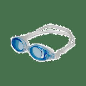 Goggles-Speedo-Natacion-Hydrosity