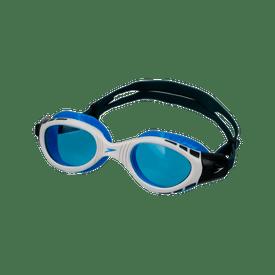 Goggles-Speedo-Natacion-Futura-Biofuse-Flexiseal