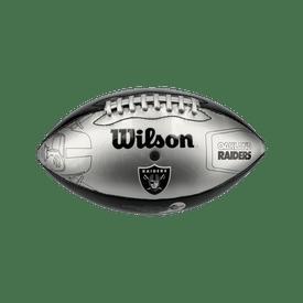 Balon-Wilson-NFL-Oakland-Raiders