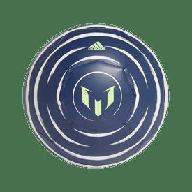 Balon-Adidas-Futbol-FL7026-Azul