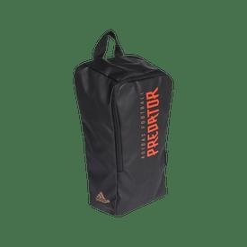 Bolsa-Adidas-Futbol-FI9343-Negro