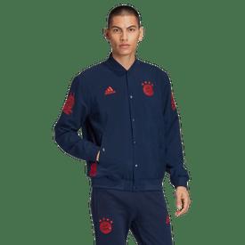 Chamarra-Adidas-Futbol-FQ6587-Azul