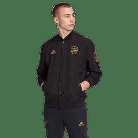Chamarra-Adidas-Futbol-FQ6624-Negro