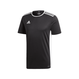 Jersey-Adidas-Futbol-CF1035-Negro