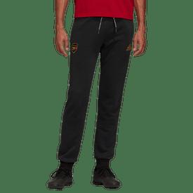 Pantalon-Adidas-Futbol-FH7890-Negro
