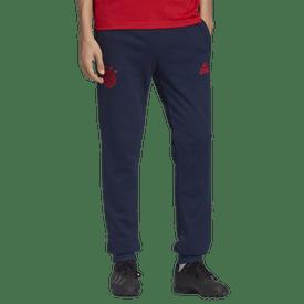 Pantalon-Adidas-Futbol-FI6231-Azul