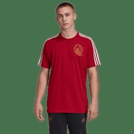 Playera-Adidas-Futbol-FH7893-Cafe