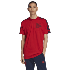 Playera-Adidas-Futbol-FI6235-Multicolor