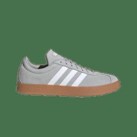 Zapato-Adidas-Casual-EE6803-Gris