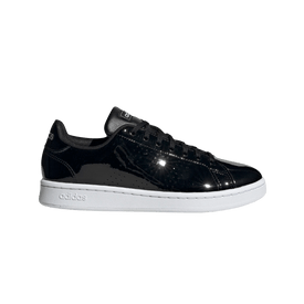 Zapato-Adidas-Casual-EE7497-Negro