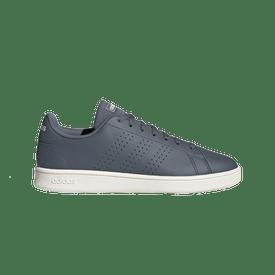 Zapato-Adidas-Casual-EE7696-Multicolor