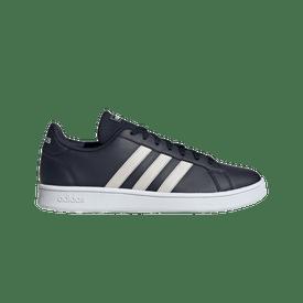 Zapato-Adidas-Casual-EE7906-Multicolor