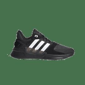 Zapato-Adidas-Casual-EG8657-Negro