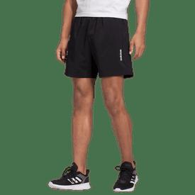 Short-Adidas-Fitness-DQ3085-Negro