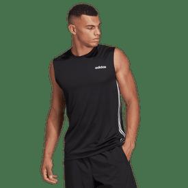 Tank-Adidas-Fitness-DT3047-Negro