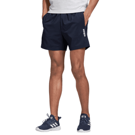 Short-Adidas-Fitness-DU0375-Multicolor