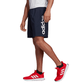 Short-Adidas-Fitness-DU0418-Multicolor