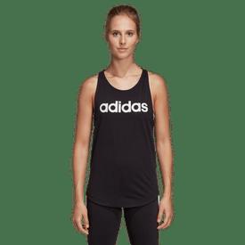 Tank-Adidas-Fitness-DU7003-Negro