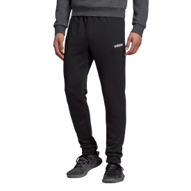 Pantalon-Adidas-Fitness-EI5564-Negro