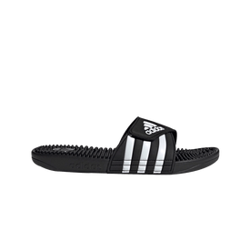 Tenis-Adidas-Fitness-F35580-Negro