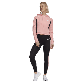 Conjunto-Deportivo-Adidas-Fitness-FI6706-Rosa